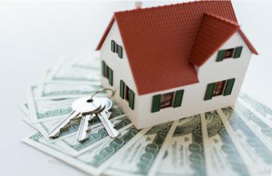 Когда ипотечная квартира переходит в собственность?